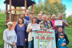 spende-foerderverein-alte-schule-a-01
