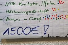 Friedrichsort-220c-01