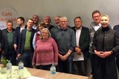 Treffen-BM-und-Gemeinden-219-01