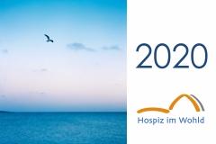 Kalender-Titelbild-2020
