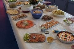 kaltes buffet 03