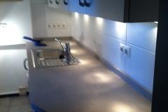 neue Küche2