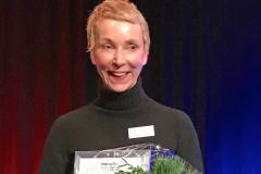 Dr. Friederike Boissevain