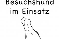 Schild Besuchshund.pdf