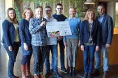 Spenden-Foto-Isarnwohld-01