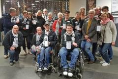 THW-Gruppe-2018
