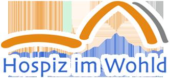 HOSPIZ IM WOHLD, gGmbH | Unser Haus in Gettorf