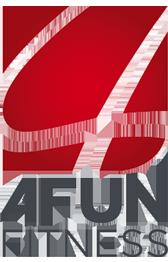 4FUN Fitness