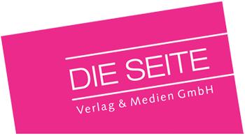DIE SEITE Verlag & Medien GmbH