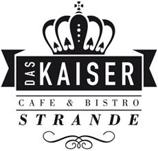 Das Kaiser GmbH