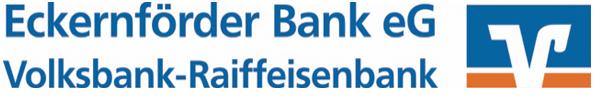Eckernförder Bank eG