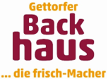 Gettorfer Backhaus
