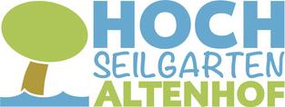 Hochseilgarten Altenhof