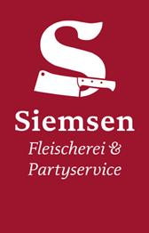 Siemsen Fleischerei & Partyservice