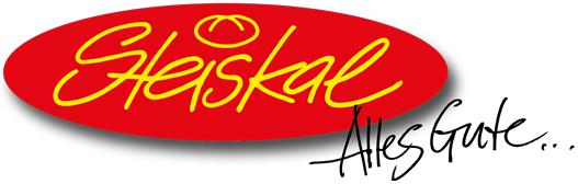 Steiskal GmbH & Co. KG