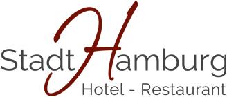 Hotel Stadt Hamburg in Gettorf