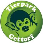 Tierpark Gettorf GmbH & Co. KG