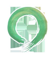 Logo vom Hospizverein D&aumlnischer Wohld