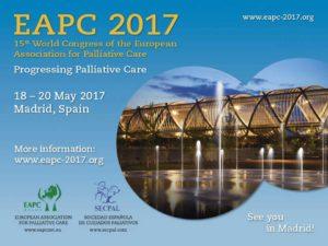 EAPC-2017-01