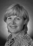 Frau Edda Redecker