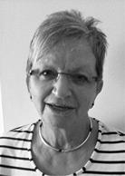 Frau Gudrun Ehmke